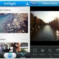 Twitpic llega a iOS