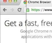 google-chrome-hires