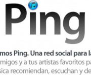 Ping, la red social de Apple, podra desaparecer con la prxima versin de iTunes