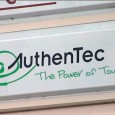 Authentec