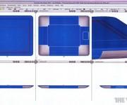 Prototipo iPad 18