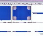 Prototipo iPad 21