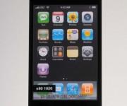 Prototipo iPhone 19
