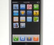 Prototipo iPhone 27