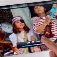 Anuncio All on iPad
