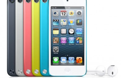 ipod-touch-colores
