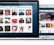 Apple anuncia retrasos en el lanzamiento de iTunes 11