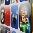 App Store de Apple