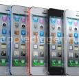 Concepto iPhone 4,8 pulgadas