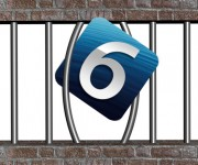 El domingo ser desvelado el Jailbreak para iOS 6