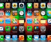 Cómo desactivar completamente la cámara en iPhone, iPad o iPod touch