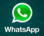 WhatsApp tambin tendr cuota anual para usuarios de iPhone